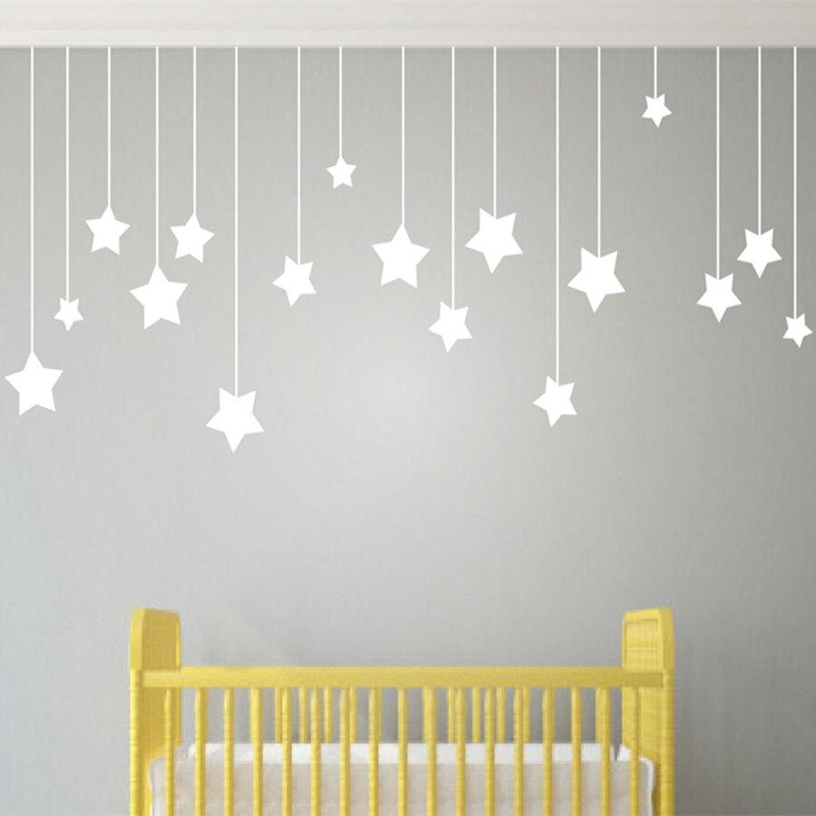Childrens Wall Art Nursery Decor