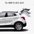 Авто Электрические задние ворота для BMW X1 2012 2013 2014 2015 пульт дистанционного управления Автомобильный задний подъемник