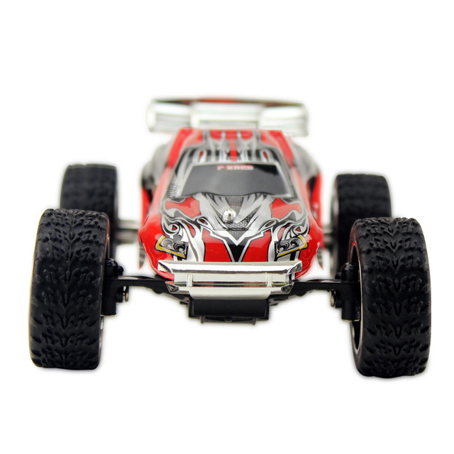 Оригинальный WLtoys L929 RC Car детский электромобиль 2.4 г игрушки 4CH скорости дистанционного управления автомобилем бесплатная доставка