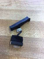 Original para o conector 50.4np04. 022 do disco rígido do cabo de acer travelmate 8573 t hdd