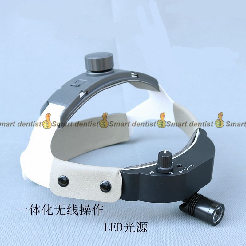 2018 new arrival Doctors use surgical headlight LED inspection lamp dental Surgical lights2018 new arrival Doctors use surgical headlight LED inspection lamp dental Surgical lights
