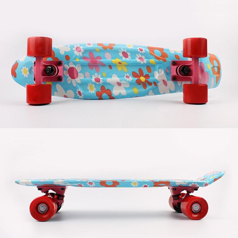 Skateboard For Girl