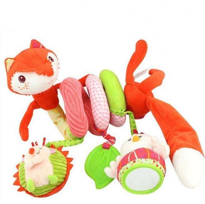 online kaufen gro handel spirale baby spielzeug aus china spirale baby spielzeug gro h ndler. Black Bedroom Furniture Sets. Home Design Ideas