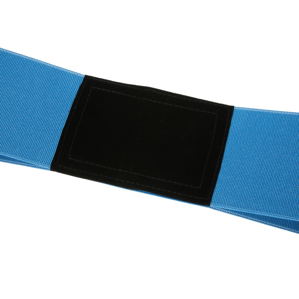 39 X 7 cm Elastic Nylon Golf Arm Posture Motion Correction Belt Golf Beginner Training Aids Durable Golf Training Equipment 20