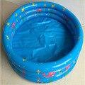 Nueva Llegada Del Bebé Kid Ronda Piscina Niños Piscina Piscinas Inflables de PVC Durable Lmy905