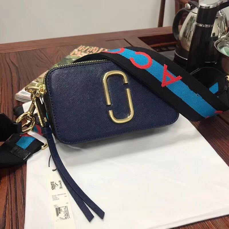 2019 High quality Genuine Leather Brand Female Shoulder Bag Luxury Handbags Women Bags Zipper Mini Square Mobile Messenger bag 3