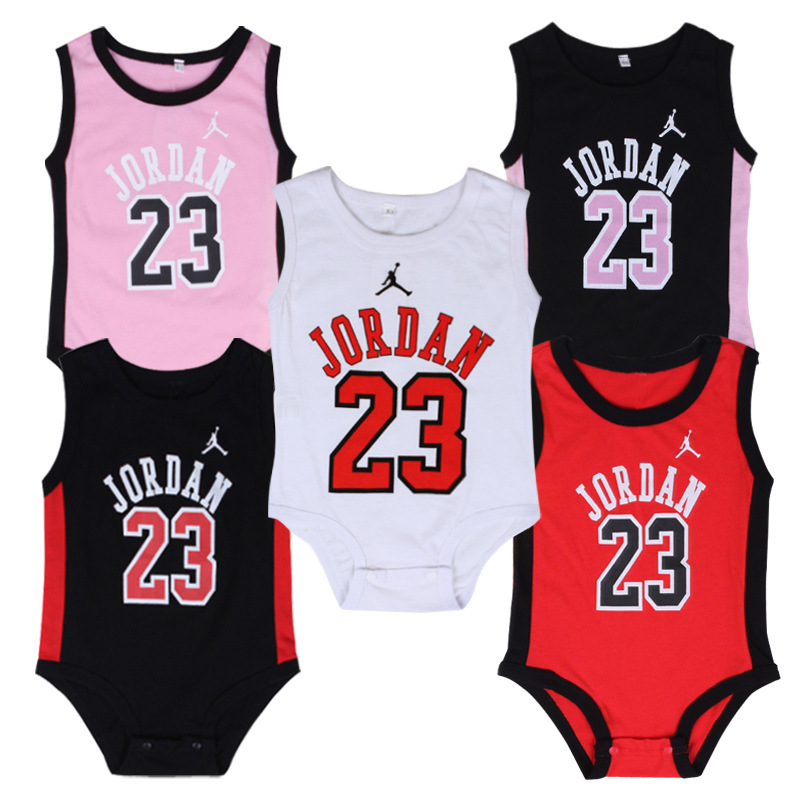 2018 Cuikevin Summer Newborn Baby Boy Romper Short Sleeve Jumpsuit Football Printed Baby Rompers Overalls Baby Clothes 6 Colors zofz baby girls clothing newborn baby boy girl clothes long sleeve cartoon printed jumpsuit baby romper for baby boy clothing