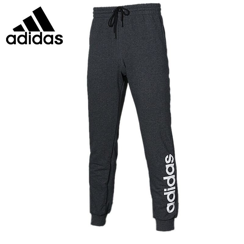 Original New Arrival 2018 Adidas Neo Label M CE TP Men's Pants Sportswear