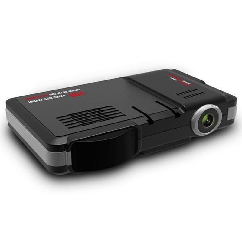 -Russian-Voice-Multi-Function-Car-DVR-Camera-Radar-Detector-2-0-Inch-LCD-140-Degree (2)