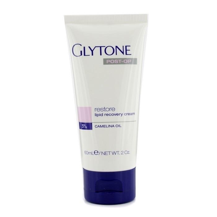 Glytone - Post-Op Restore Lipid Recovery Cream planet waves pw pl 01 restore deep cleaning cream polish