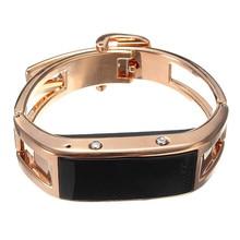 D8 Bluetooth Smart часы из металла наручные часы браслет для iphone 4S 5 5S 6 Plus для Samsung HTC Android телефон Высокое четкости, LED