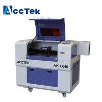 Reci 60w 80w 90w 100w 130w 150w 180w 600*400mm 600*900mm 6040 6090 co2 laser engraving machine engraver cutter