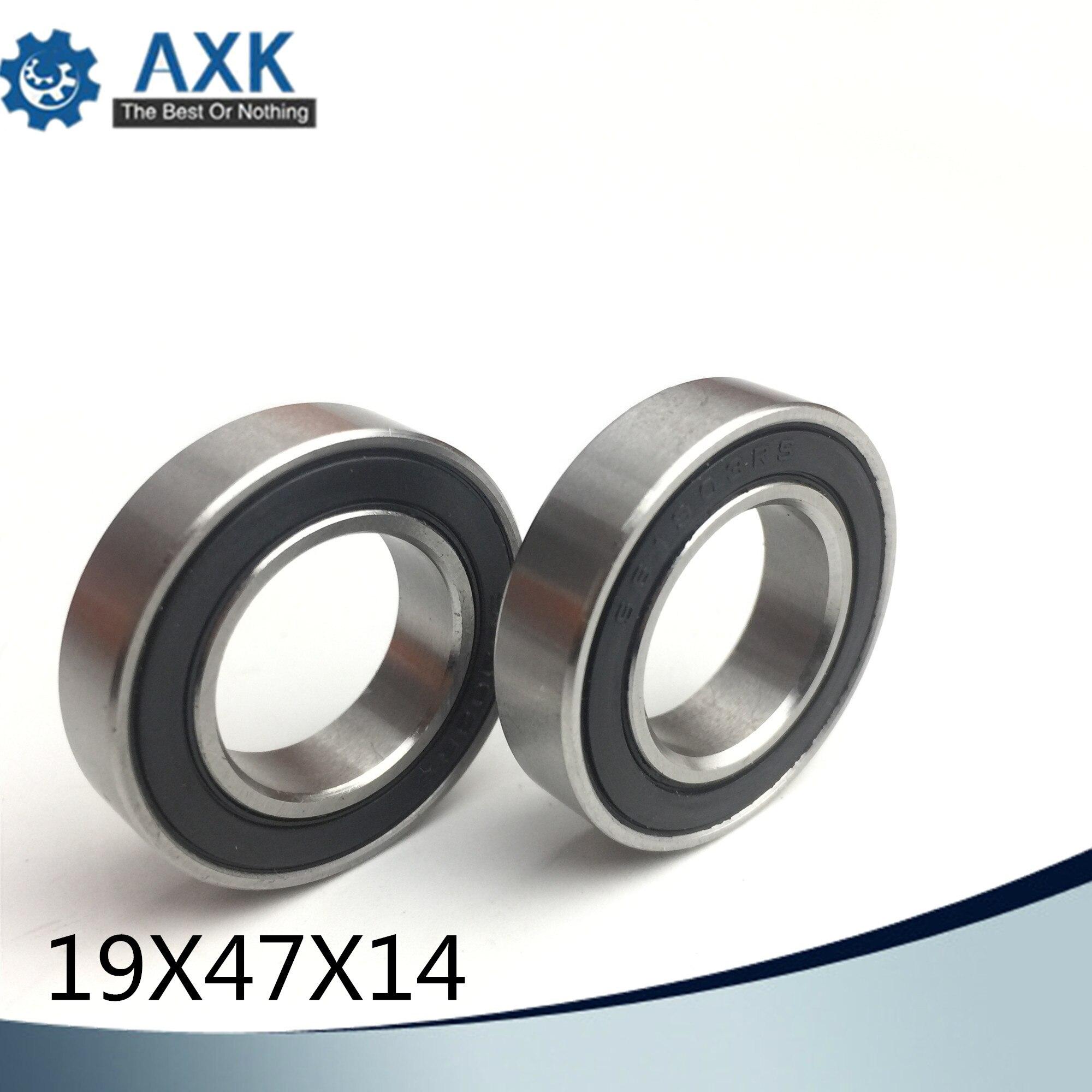 sfere di ricambio per cuscinetti ruote della bicicletta 10 pezzi in acciaio 14 mm