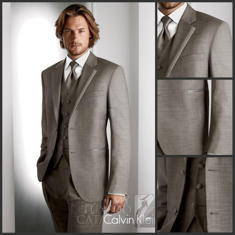 Aliexpress.com : Buy New Style 2015 Fashion Men Business Suits