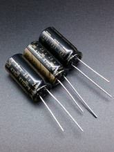 30PCS ELNA ROA Cerafine 470uF/25V origl authentic spot in 2014 with an annual output of 12.5 * 25MM free shipping