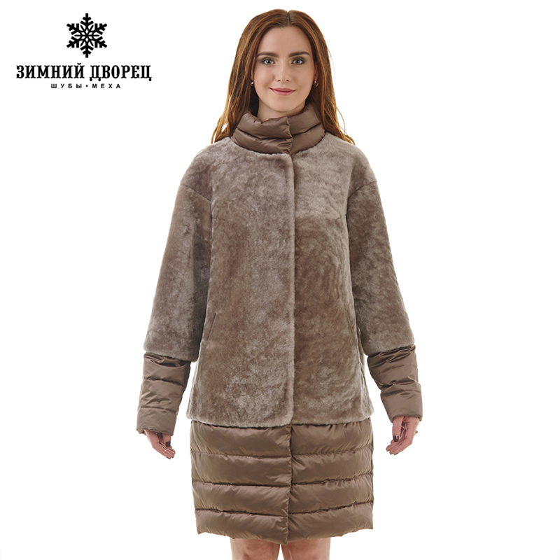 Online Get Cheap Sheepskin Fur Coat -Aliexpress.com | Alibaba Group