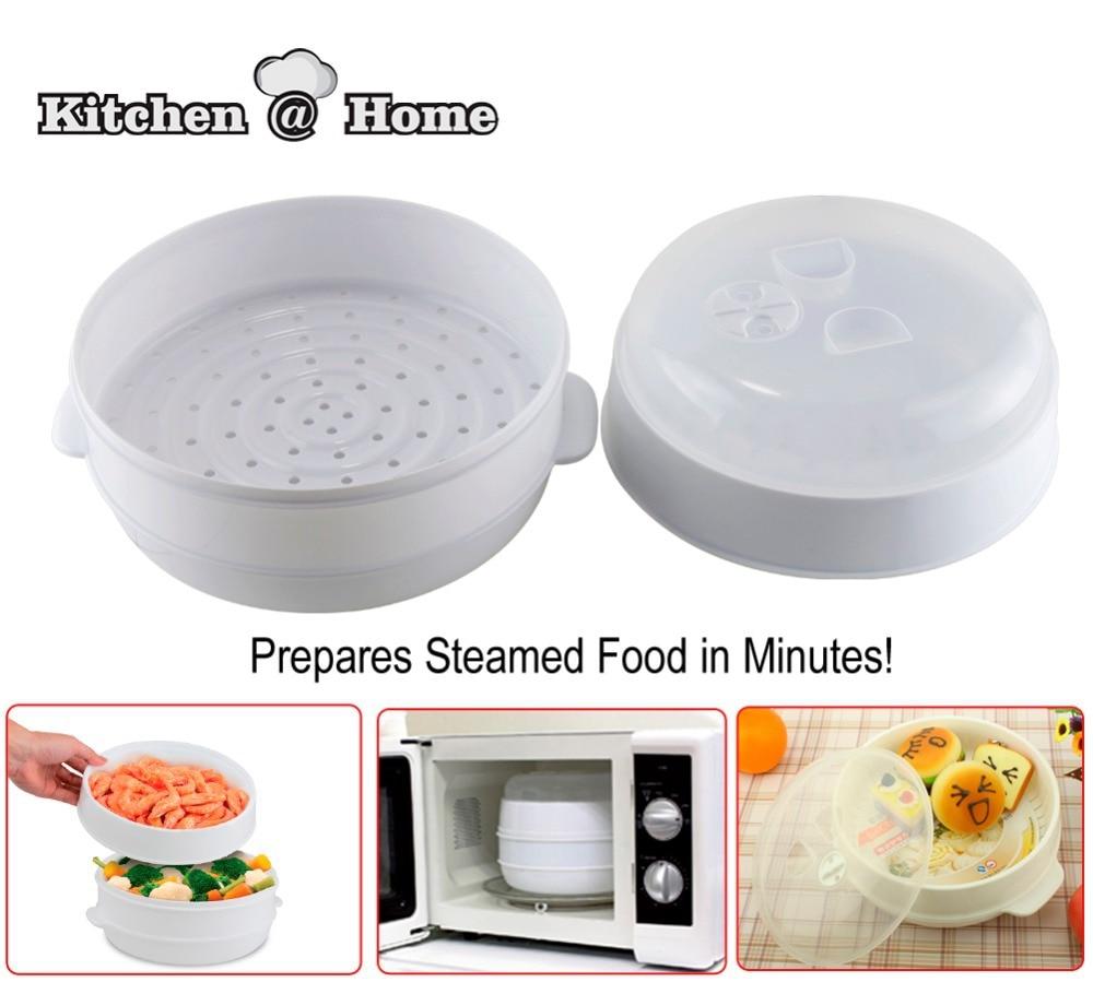 Plastic Microwave Steamer Bestmicrowave