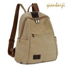 Man Shoulders Bags Leisure Mini Backpack Sport Travel Bagpack Men A Bag Student Mochila School Teenage Girls Backpacks Back Pack