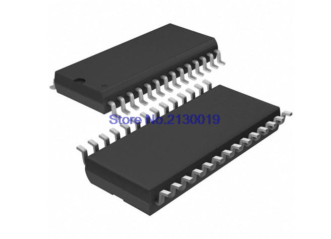 1pcs/lot BT2323M PT2323-S  SOP-28 In Stock