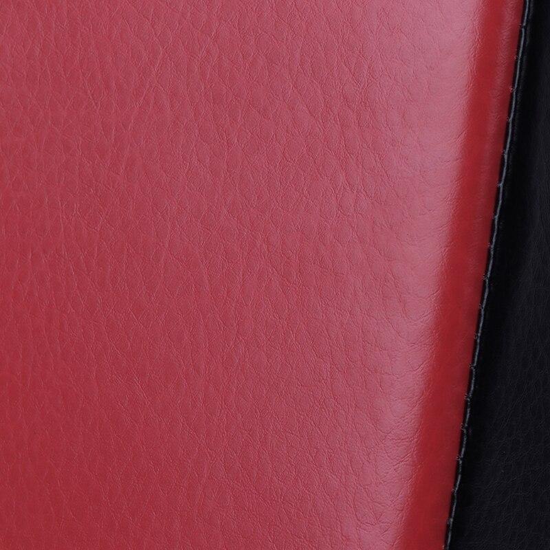 Боксерский мешок одноцветное Портативный стена фокус Целевая квадратный Фитнес Обучение Спорт пены