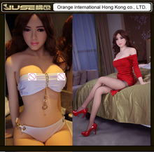 2016 NEW hot 165cm Japanese real silicone sex dolls,realistic big adult dolls for man,sex robot dolls with metal skeleton,ST-199