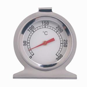 2019 New Temperature Instrumen