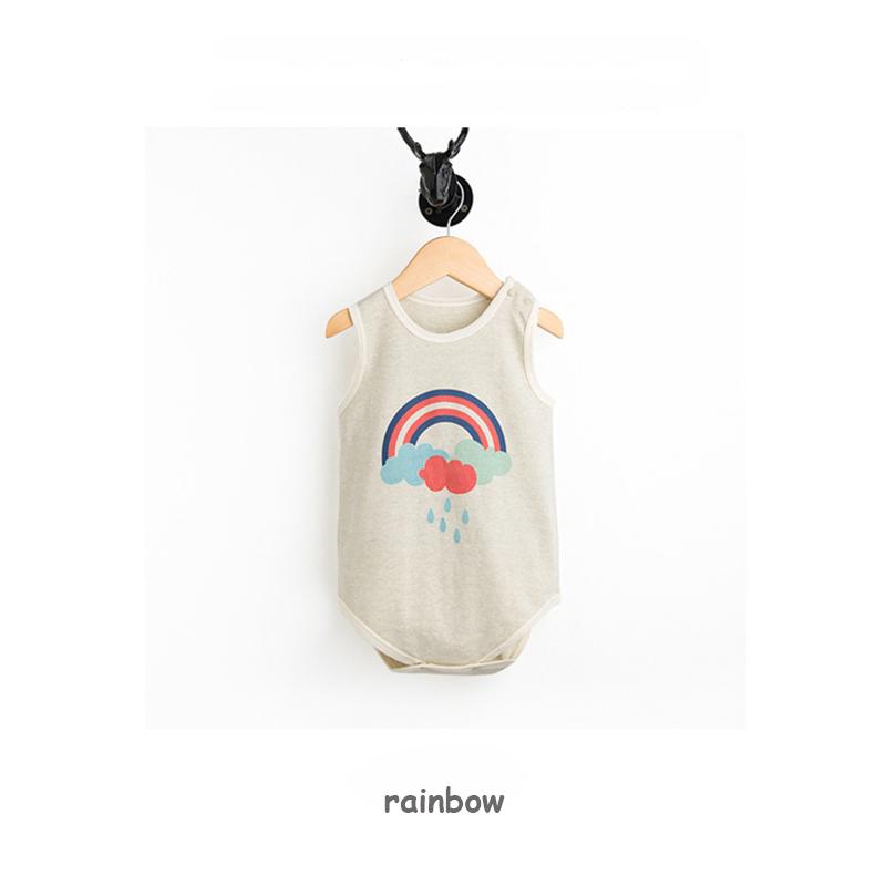 HTB1PV8Nl3MPMeJjy1Xcq6xpppXaK - 2 Pcs/set Baby bodysuit Baby girl boy clothes for newborn Organic cotton baby clothing children christmas jumpsuit sleepwear