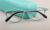 Frame Ótico do acetato de Aro Cheio de Óculos Olho de Gato Do Vintage Mulheres Marca de Moda Óculos de Leitura Armações de Óculos de Metal Perna de Alta Quali