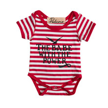 Buy eagles baby clothes and get free shipping on AliExpress.com 8a0b2e9e7