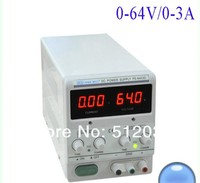 LW PS 6403D 0 64V 3A Digital Dc Power Supply DC REGULATED POWER SUPPLY