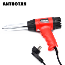 HP700B heat gun Quality Power Tools Hot Air Gun with Temperature Adjustment Heat Gun For Soldering and Welding power tools