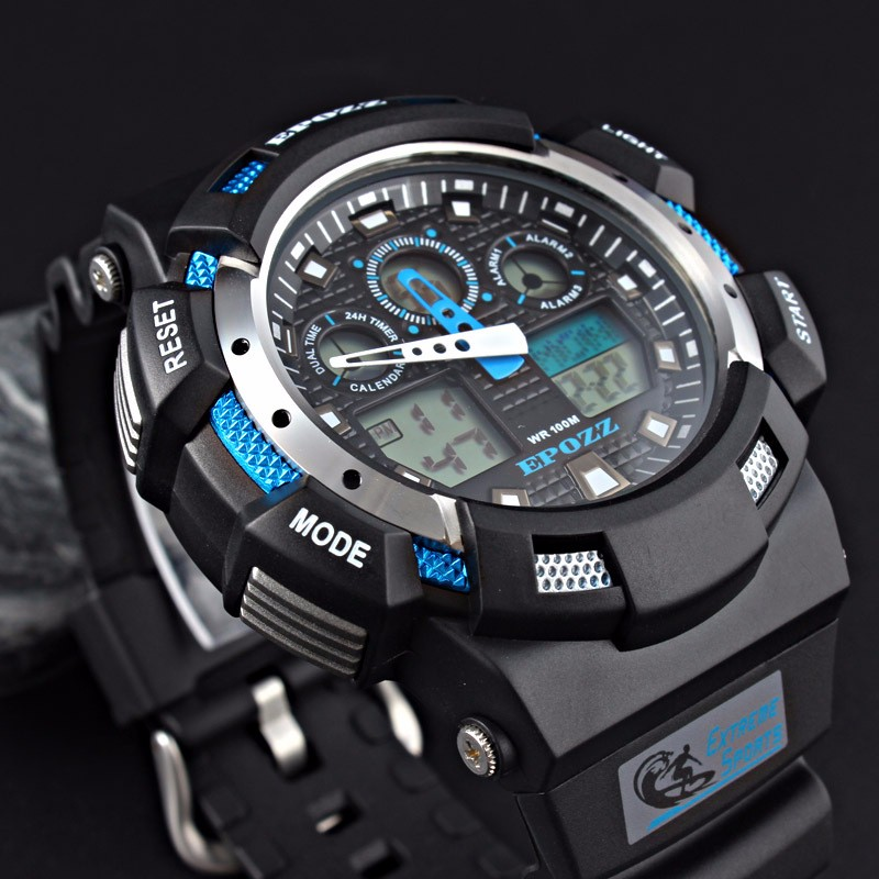 EPOZZ-3001-2015-new-fashion-popular-3-color-sport-military-digital-LED-luminous-wrist-watch-waterproof (4)