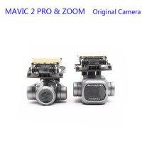Brand New Original Mavic 2 Gimbal Camera DJI Mavic 2 Pro & Zoom Gimbal Sensor Camera Replacement Repair Service Spare Parts