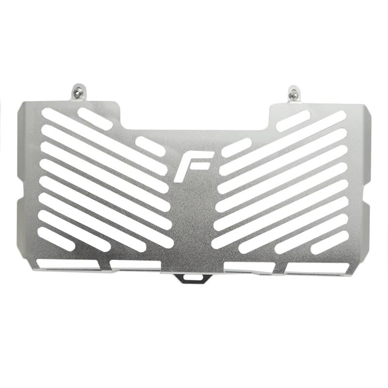 f650 доставка из Китая
