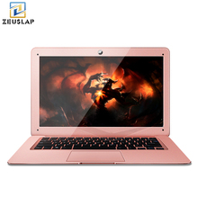 ZEUSLAP 8GB Ram+240GB SSD Ultrathin Quad Core Fast Boot Windows 7/10 System Laptop Notebook Computer for Office Home School(China (Mainland))