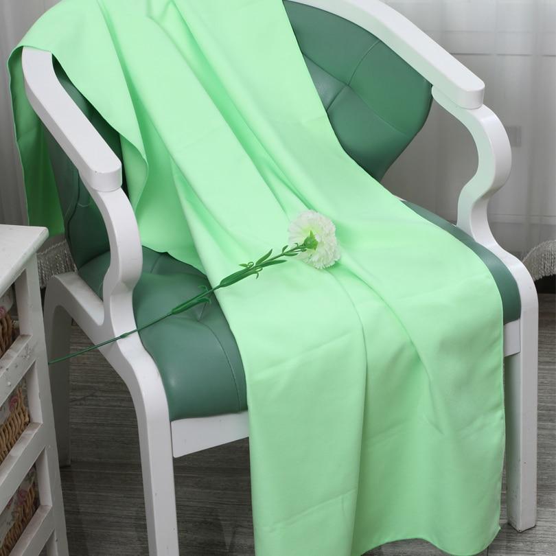 Zipsoft Brand Microfiber Swimming Towels Quick Drying Towel Yoga Mat Camping Towel Bath Mats Gym Sport Outdoor Travel Soft 2018