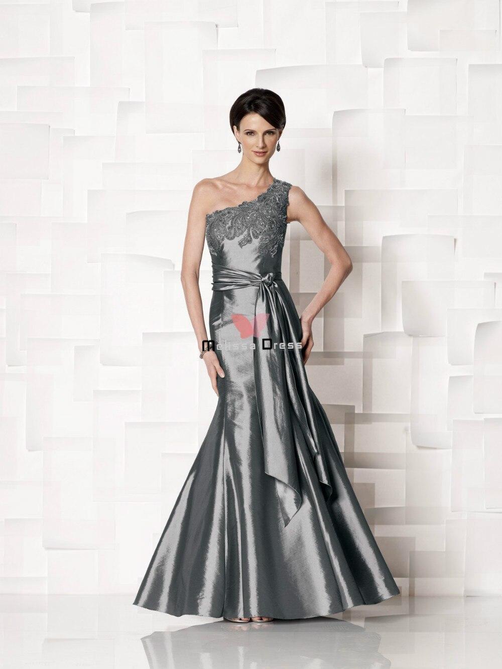 Cameron Blake Mother Of The Bride Dresses Melbourne J Kara ...