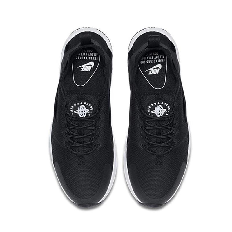 8a56e1060550 קנו נעלי ספורט