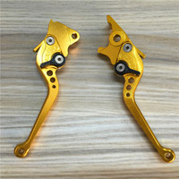 STARPAD For Moped Motorcycle Parts Refitting Wholesale Fuxi Guihuo Xunying Brake Hands Horn Adjustable Handle GY6 Free Shipping