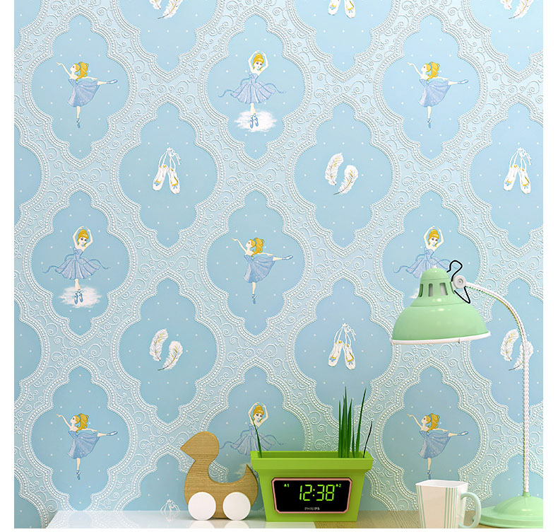 papier-peint-en-3d-style-font-b-ballet-b-font-princesse-rouleau-de-papier-mural-avec-relief-de-couleur-rose-jaune-pour-la-chambre-a-coucher-decoration-de-la-maison
