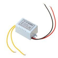 XH-M301 AC-DC adaptador de alimentação interruptor módulo de fonte de alimentação AC100-240V para dc12v