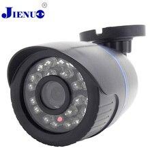 IP Камеры HD 720 P видеонаблюдения cam Сеть пуля камера webcamera мини ipcam открытый Водонепроницаемый просмотра ip kamera камеры наблюдения