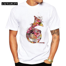 b6c0a3f8f19d6 Buy tee short france and get free shipping on AliExpress.com