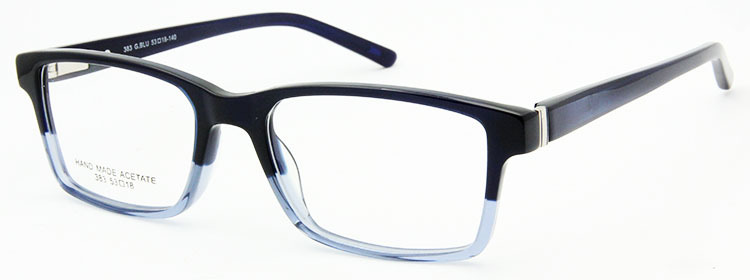 ESNBIE, классические очки для мужчин и женщин, оптические очки, итальянский дизайн, оригинальное качество, классические очки, бренд, оптика, оправа - Цвет оправы: eyeglasses frame GBL