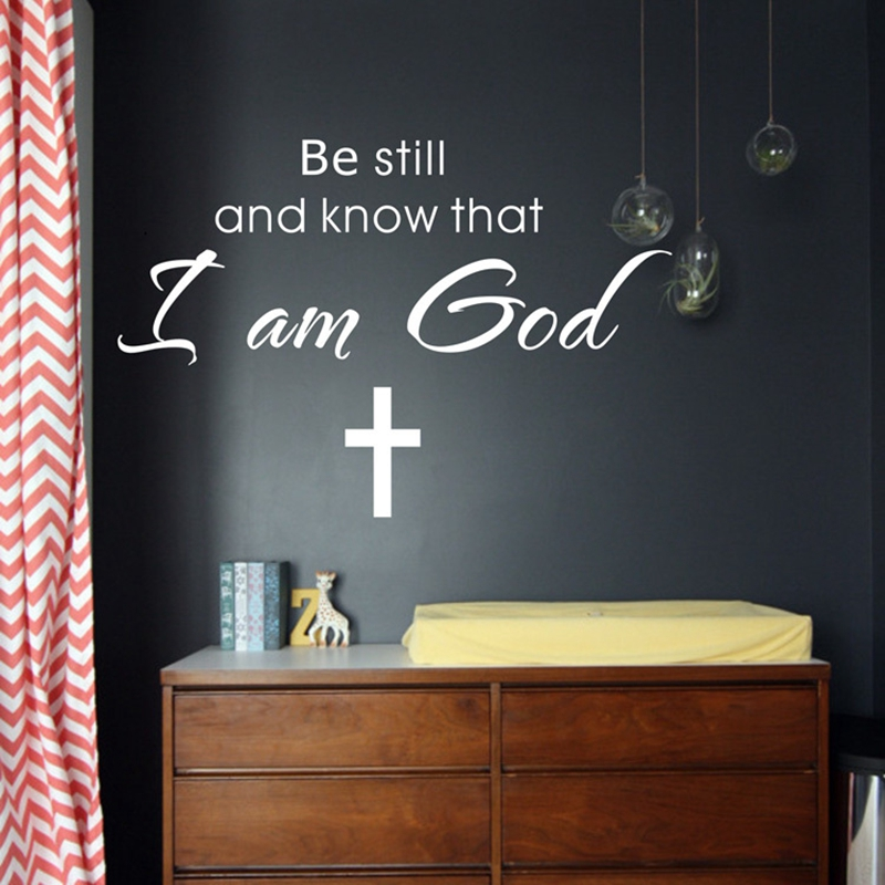 Religious Wall Decor compare prices on religious wall decorations- online shopping/buy