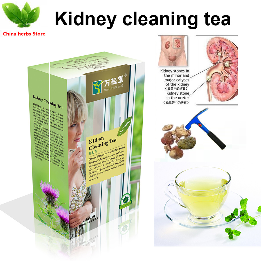 Kidney stone treatment Kidney Cleaning cleaning kidney stone product george varghese diana john and solomon habtemariam medicinal plants for kidney stone a monograph