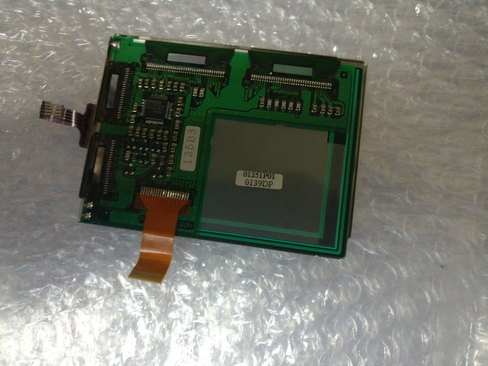 01251P01 0139DP LCD Display screen lc150x01 sl01 lc150x01 sl 01 lcd display screens
