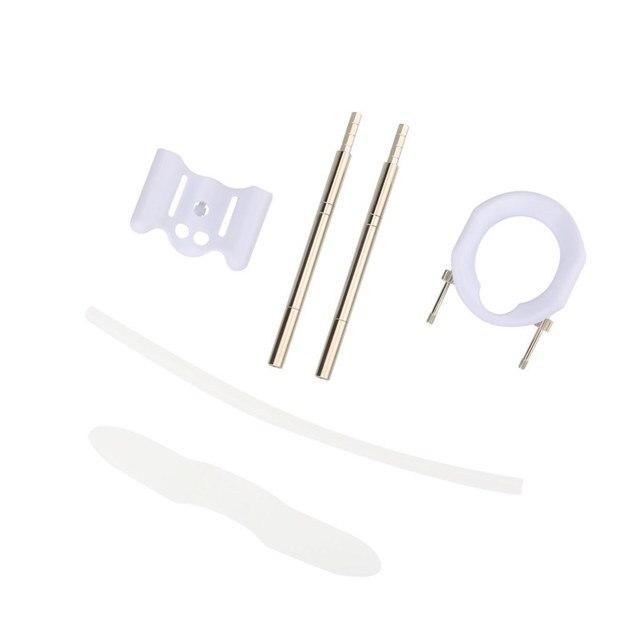 3rd ProExtender büyütme Penis Extender ereksiyon cihazı Dick pompa büyütücü sedye geliştirme Phallosan gerginlik seks oyuncakları 7