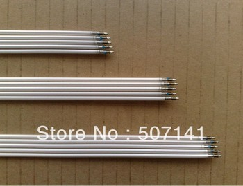 FREE SHIPPING 100%NEW 10pcs 13.3