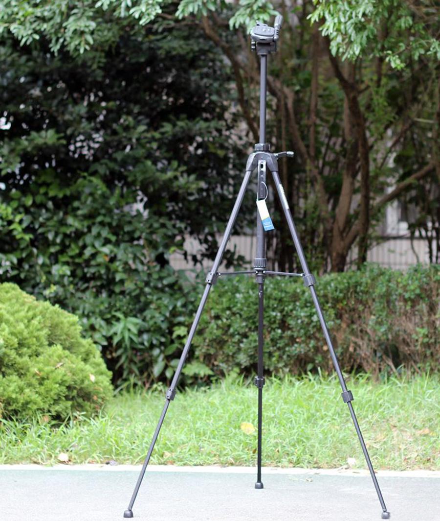 llegada rotación cámaras teléfonos 16